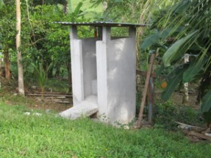 Guatemala compost toilet4